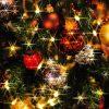 USJのクリスマスイベントでクリスマスをもっと楽しもう!