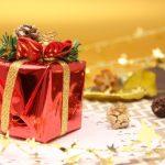 男性必見!女性に人気のクリスマスプレゼントはこれ!