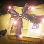 もう迷わない!男性へのクリスマスプレゼント人気おすすめ☆