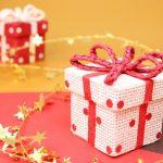 何を贈ればいい?小学生までの子供に人気のクリスマスプレゼントランキング☆