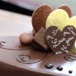 やっぱり手作りしたい!人気のバレンタインチョコレシピ!