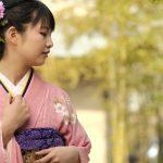 どうしたらいい??袴で卒業式に出席する時の袴にぴったりな長さ別ヘアアレンジ