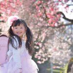 入学式に着せる子供のおススメ服装はこれ!NG服装にしていませんか?