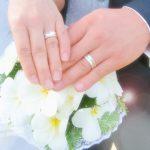 結婚式でジューンブライドにすると幸せになれるのはどうして?その由来は?