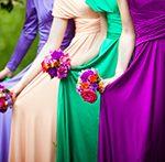 結婚式にふさわしい服装や持ち物とは??|女性編