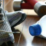 ダイエットに一番効果がある運動ランキング!