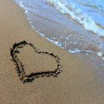 海で盛り上がるカップルデートプランBest7