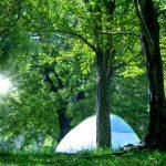全国のおすすめキャンプ場ランキングBest5