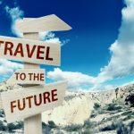 お盆や夏休みにおすすめの国内旅行ランキングBest5