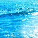 お盆の海はなぜ危険なの?あの話にはこんな意味があった!
